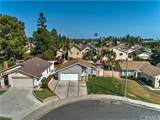 14862 Laurelgrove Circle - Photo 48