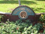 14862 Laurelgrove Circle - Photo 55