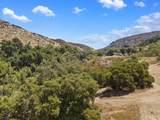0 Avery Canyon Road Road - Photo 1