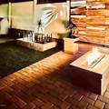 879 Coronado Circle - Photo 14