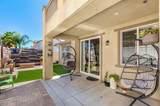 879 Coronado Circle - Photo 16