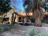 17505 Long Canyon Road - Photo 1