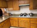 17505 Long Canyon Road - Photo 11