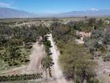 17505 Long Canyon Road - Photo 14