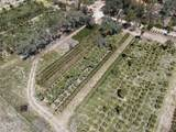 17505 Long Canyon Road - Photo 18