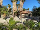 17505 Long Canyon Road - Photo 30