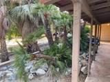 17505 Long Canyon Road - Photo 38