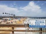 701 Balboa Boulevard - Photo 30