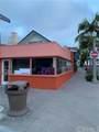 701 Balboa Boulevard - Photo 39