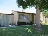 657 Parkview Drive - Photo 2