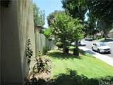 657 Parkview Drive - Photo 6