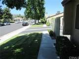657 Parkview Drive - Photo 7