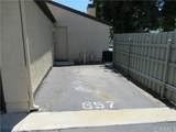 657 Parkview Drive - Photo 8