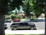 657 Parkview Drive - Photo 10