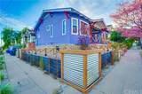 1900 Bellevue Avenue - Photo 45