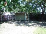 9717 League Street - Photo 20