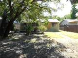 9717 League Street - Photo 21