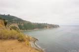 1616 Paseo Del Mar - Photo 12