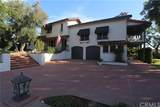 1120 Hillside Street - Photo 1