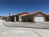 16992 Escala Drive - Photo 2