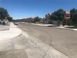 16992 Escala Drive - Photo 17