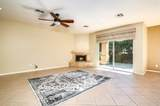 40532 Palm Court - Photo 11