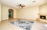 40532 Palm Court - Photo 12