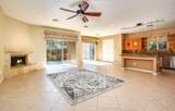 40532 Palm Court - Photo 14