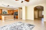 40532 Palm Court - Photo 15