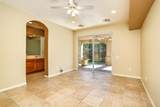 40532 Palm Court - Photo 26