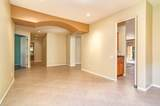 40532 Palm Court - Photo 10
