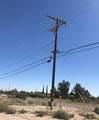 0 Baldy Mesa Road - Photo 3
