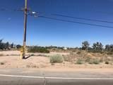 0 Baldy Mesa Road - Photo 4