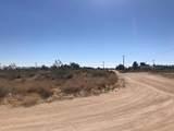 0 Baldy Mesa Road - Photo 5