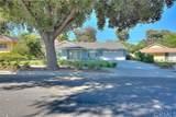 21749 Birch Hill Drive - Photo 2