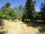 9141 State Hwy 175 - Photo 12