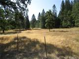9141 State Hwy 175 - Photo 14