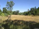 9141 State Hwy 175 - Photo 15