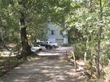 9141 State Hwy 175 - Photo 4