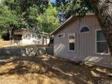 48165 Twin Pines Road - Photo 3