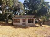 48165 Twin Pines Road - Photo 4