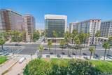 488 Ocean Boulevard - Photo 25