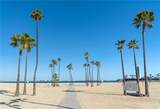 488 Ocean Boulevard - Photo 28