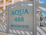 488 Ocean Boulevard - Photo 34