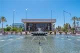 488 Ocean Boulevard - Photo 36