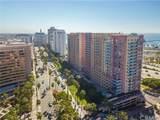 488 Ocean Boulevard - Photo 37