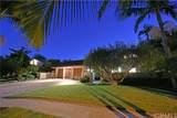 30491 Puerto Vallarta Drive - Photo 64