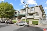 22865 Del Valle Street - Photo 2