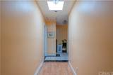 10902 Newgate Avenue - Photo 19