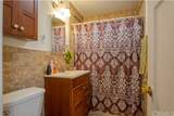 10902 Newgate Avenue - Photo 32